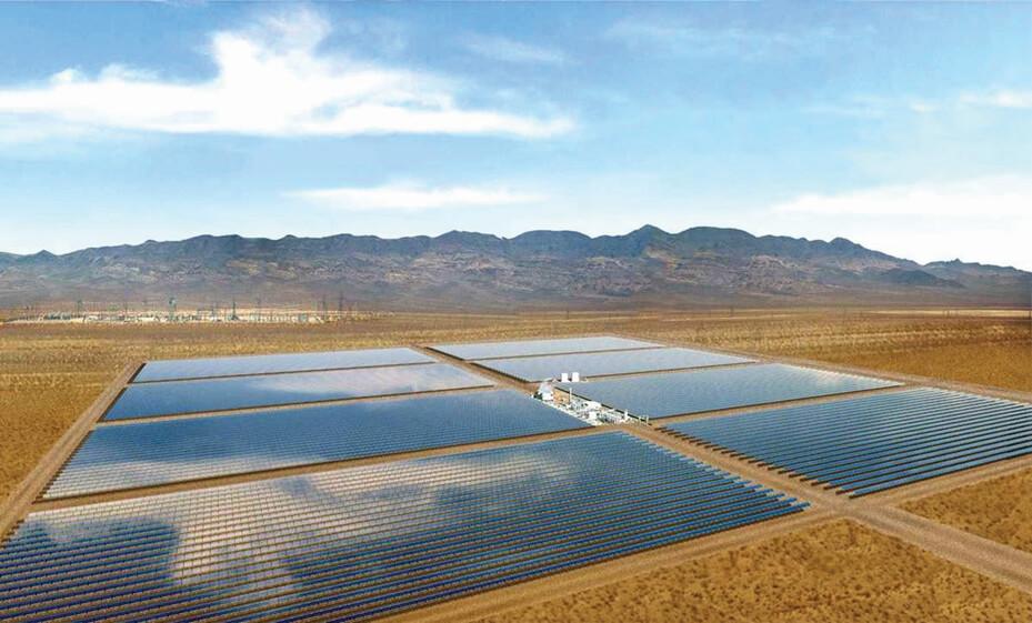 ELECTRA MAGAZINE – Mai 2015 – Pour l'émergence d'une filière industrielle solaire compétitive au Maroc