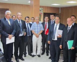 WORLD FUTURE COUNCIL – Aout 2011 –  Opérationnalisation des IFMEREE